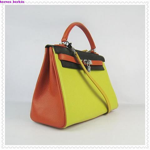 8f1f4e0537f9 2014 TOP 5 Vintage Hermes Bag