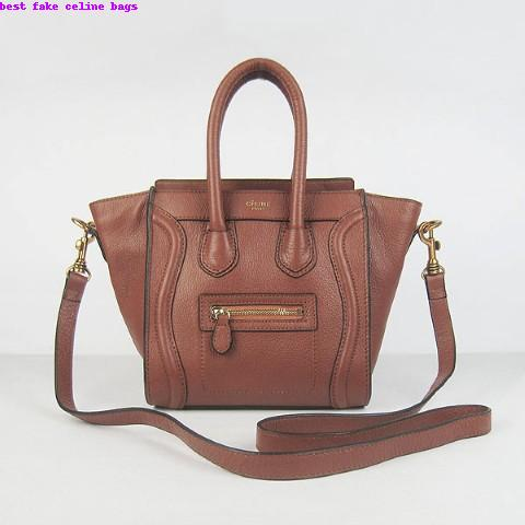 chloe replica shoes - 85% OFF BEST FAKE CELINE BAGS, CELINE LUGGAGE ONLINE SHOP