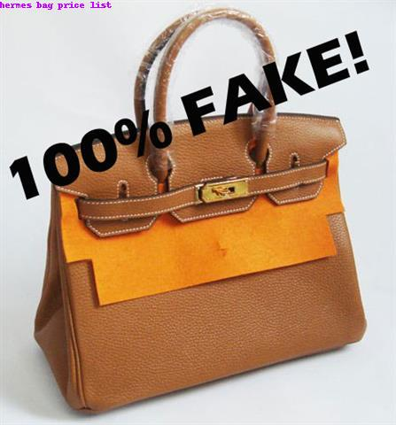 fake birkins - 2014 HERMES BAG PRICE LIST, HERMES KELLY PRICE