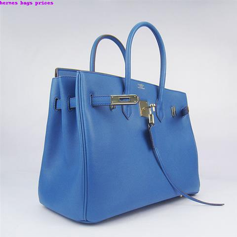 08133b211f1 Hermes Bags Prices