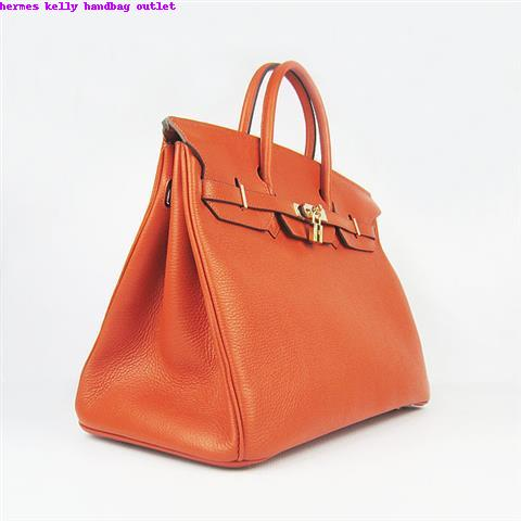 faux ostrich purse - BIRKIN STYLE BAG | HERMES KELLY HANDBAG OUTLET