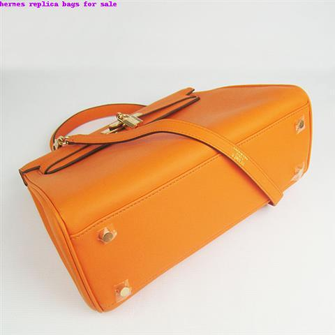 hermes replica bags for sale