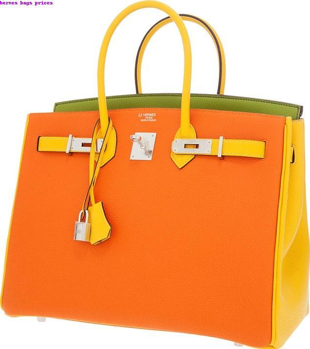 12c49851506 2014 TOP 5 Hermes Bearn Wallet, Hermes Bags Prices